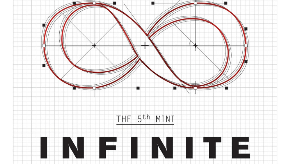 [FOTOS] Infinite – Reality