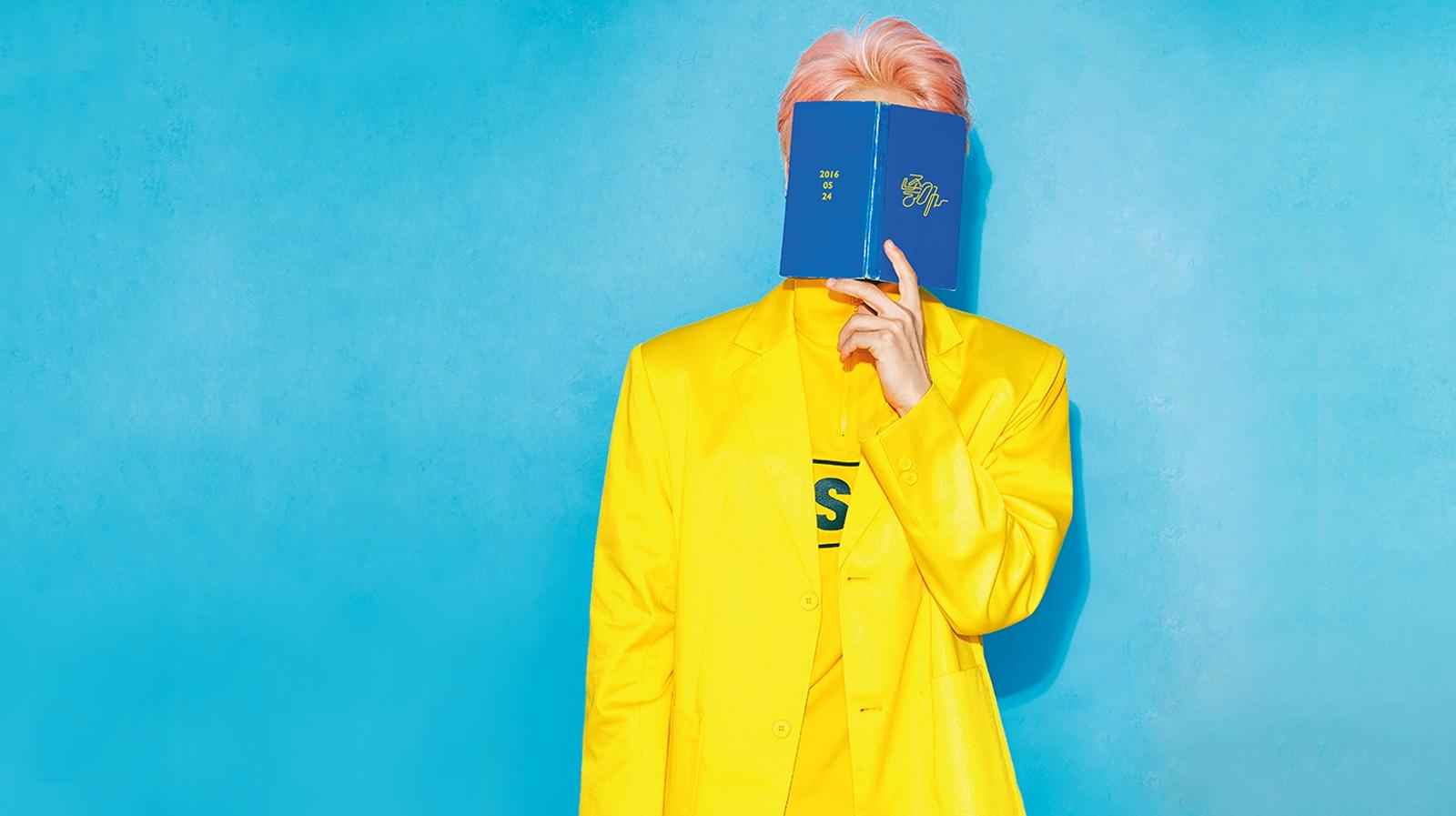 [ENG] Jonghyun – She is